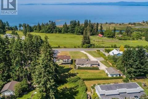 Home for sale at 1229 Centre Rd Qualicum Beach British Columbia - MLS: 455866