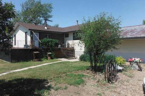 House for sale at  1229 Township Road 174  Rural Cypress County Alberta - MLS: A1016408
