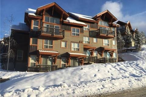 Townhouse for sale at 2049 Summit Dr Unit 122a Panorama British Columbia - MLS: 2432840