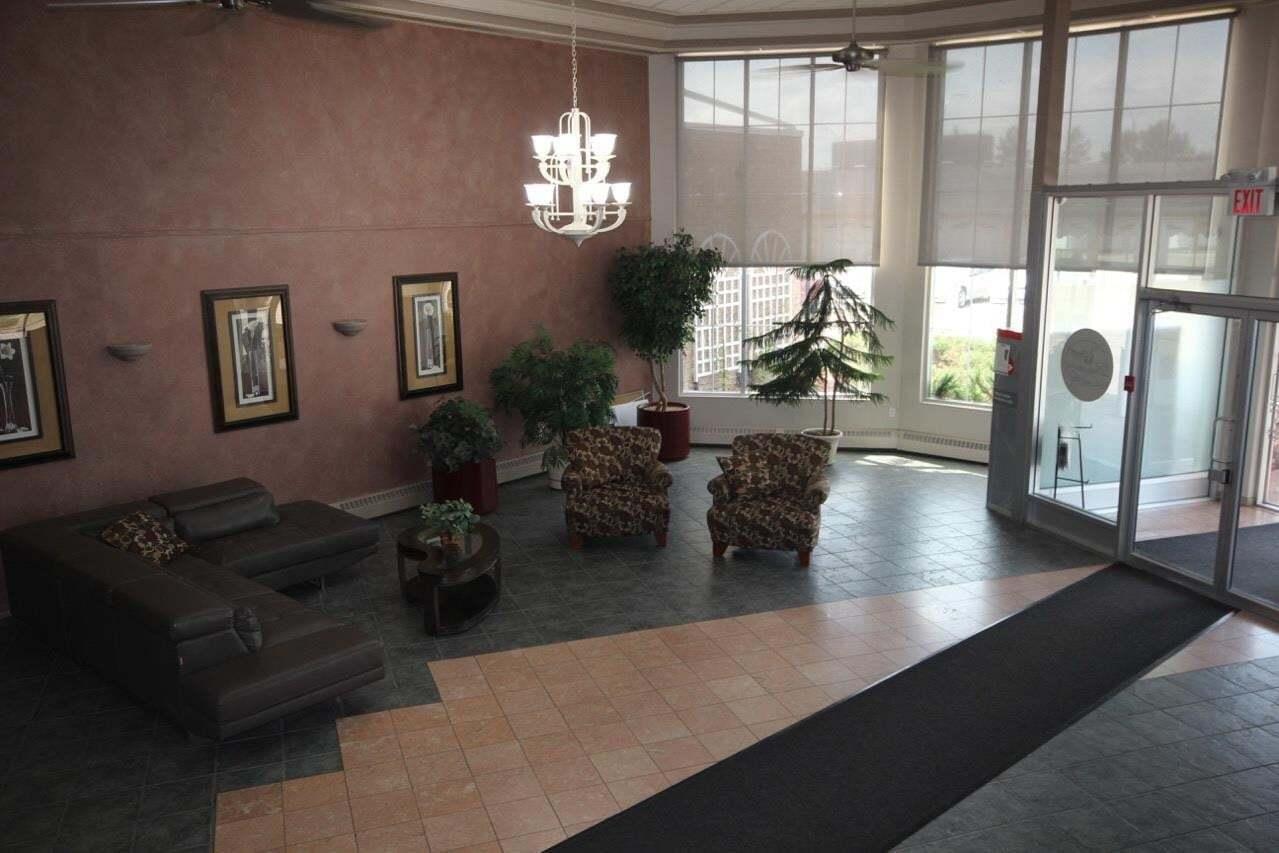 Condo for sale at 15499 Castle_downs Rd NW Unit 123 Edmonton Alberta - MLS: E4214774