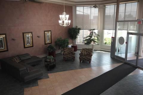 Condo for sale at 15499 Castle_downs Rd Nw Unit 123 Edmonton Alberta - MLS: E4166190
