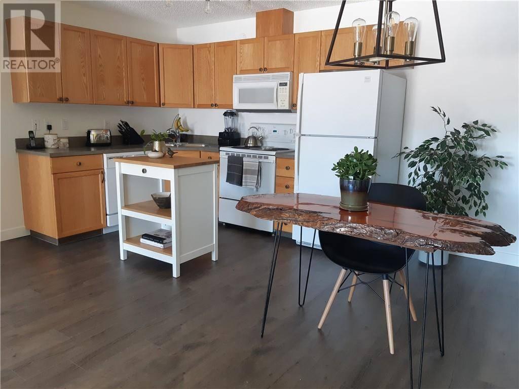 Condo for sale at 18 Averill St Unit 123 Red Deer Alberta - MLS: ca0191645