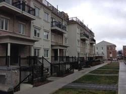 Apartment for rent at 19 Coneflower Cres Unit 123 Toronto Ontario - MLS: C4596098