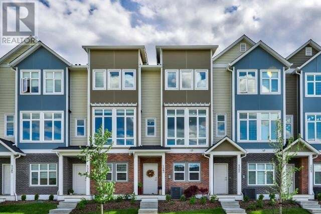 House for sale at 1951 Qu'appelle Blvd  Unit 123 Kamloops British Columbia - MLS: 156759