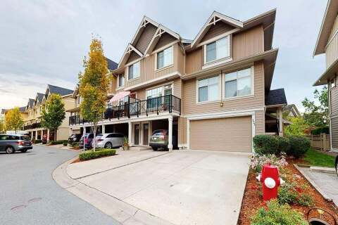 Townhouse for sale at 19525 73 Ave Unit 123 Surrey British Columbia - MLS: R2501227
