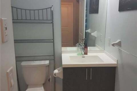 Apartment for rent at 2 Eva Rd Unit 123 Toronto Ontario - MLS: W4954790
