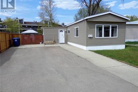 123 - 219 Grant Street, Saskatoon | Image 1