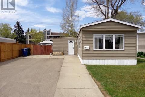 123 - 219 Grant Street, Saskatoon | Image 2