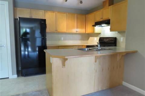 Condo for sale at 30 Cranfield Li Southeast Unit 123 Calgary Alberta - MLS: C4272129