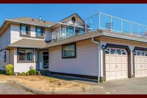 Townhouse for sale at 3080 Townline Rd Unit 123 Abbotsford British Columbia - MLS: R2480012