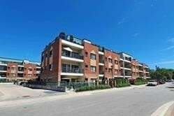 Condo for sale at 33 Wallace St Unit 123 Vaughan Ontario - MLS: N4921020