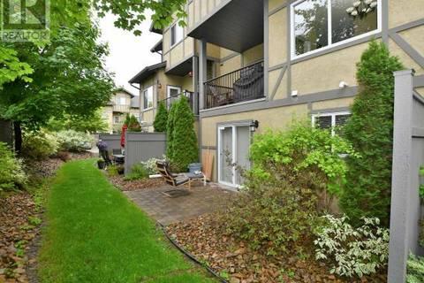 Townhouse for sale at 48 Galt Ave Unit 123 Penticton British Columbia - MLS: 178416