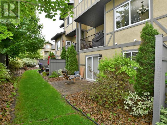 Removed: 123 - 48 Galt Avenue, Penticton, BC - Removed on 2019-06-08 07:18:04