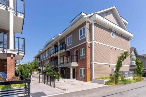 Townhouse for sale at 4858 Slocan St Unit 123 Vancouver British Columbia - MLS: R2518668
