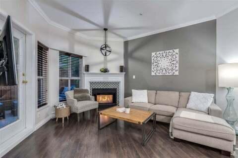 Condo for sale at 511 7th Ave W Unit 123 Vancouver British Columbia - MLS: R2498026