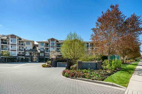 Condo for sale at 5788 Sidley St Unit 123 Burnaby British Columbia - MLS: R2360069