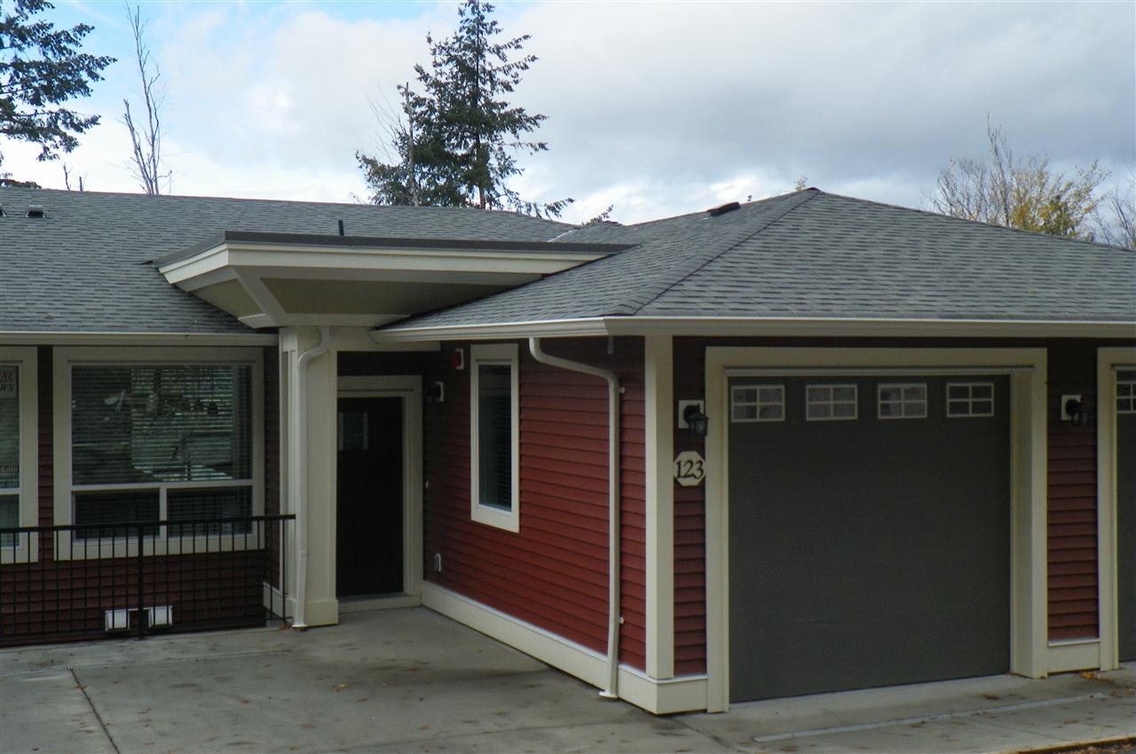 Removed: 123 - 6026 Lindeman Street, Chilliwack, BC - Removed on 2020-02-04 04:48:06