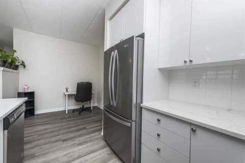 Condo for sale at 610 Farmstead Dr Unit 123 Milton Ontario - MLS: W4858614