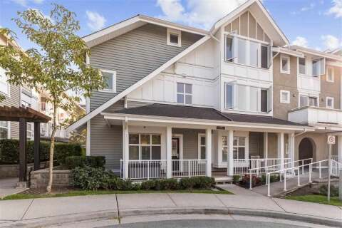 Townhouse for sale at 618 Langside Ave Unit 123 Coquitlam British Columbia - MLS: R2498512
