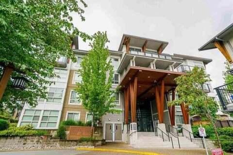 Condo for sale at 6688 120 St Unit 123 Surrey British Columbia - MLS: R2465639