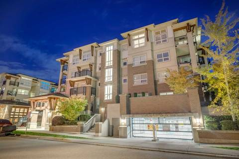 Condo for sale at 6828 Eckersley Rd Unit 123 Richmond British Columbia - MLS: R2411750