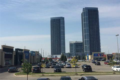 Commercial property for lease at 7777 Weston Rd Apartment 123 Vaughan Ontario - MLS: N4401767