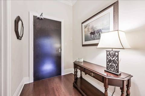 Condo for sale at 80 Burns Blvd Unit 123 King Ontario - MLS: N4672931
