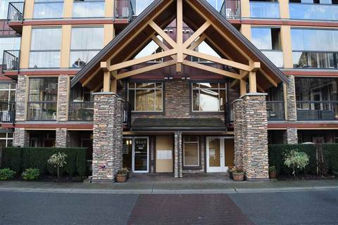 Condo for sale at 8288 207a St Unit 123 Langley British Columbia - MLS: R2420811