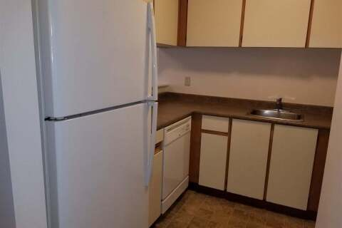 Condo for sale at 8460 Ackroyd Rd Unit 123 Richmond British Columbia - MLS: R2460049
