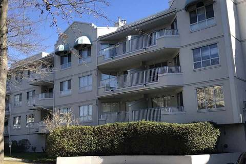 Condo for sale at 8600 General Currie Rd Unit 123 Richmond British Columbia - MLS: R2346453
