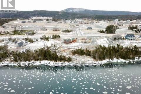 Home for sale at 9 Sunset Dr Unit 123 Holyrood Newfoundland - MLS: 1192660