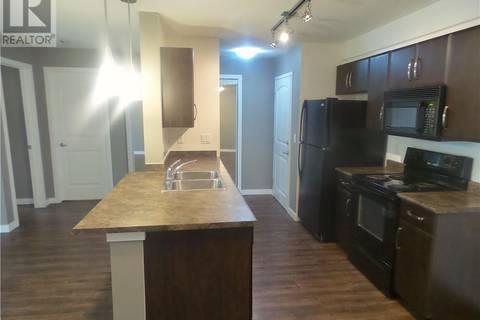 Condo for sale at 9124 96 Ave Unit 123 Grande Prairie Alberta - MLS: GP207694