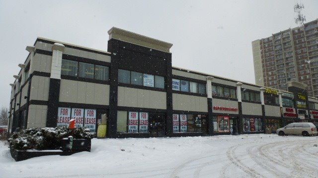 For Rent: 123 - 965 Dundas Street, Whitby, ON | 0 Bath Property for $16. See 2 photos!