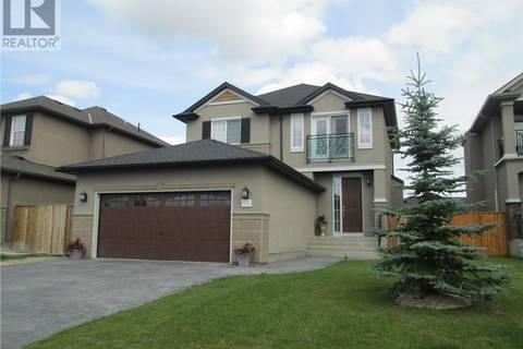 House for sale at 123 Assaly St Saskatoon Saskatchewan - MLS: SK778795
