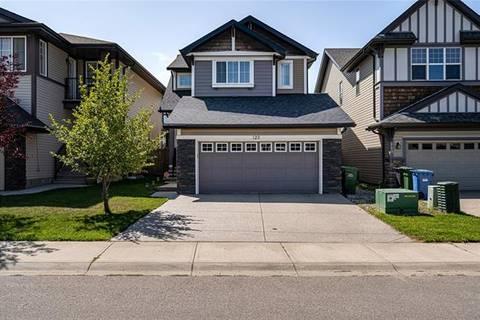 House for sale at 123 Auburn Glen Wy Southeast Calgary Alberta - MLS: C4264408