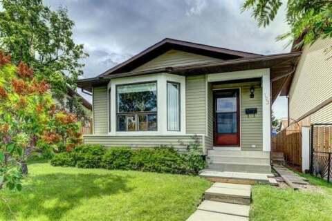 House for sale at 123 Bedfield Ct Northeast Calgary Alberta - MLS: C4302037
