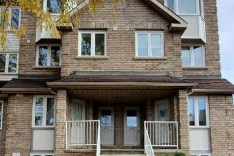 Condo for sale at 123 Briston Pt Ottawa Ontario - MLS: 1216693