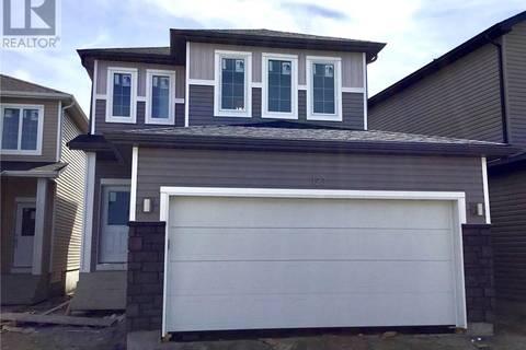 House for sale at 123 Burgess Cres Saskatoon Saskatchewan - MLS: SK767903