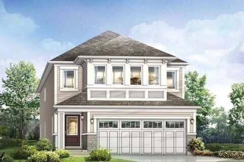 House for sale at 123 Carrington Cres Northwest Calgary Alberta - MLS: C4297283