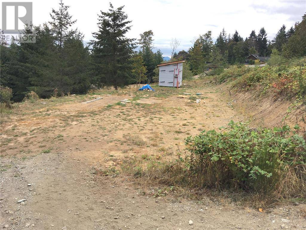 Residential property for sale at 123 Cypress View Rd Salt Spring Island British Columbia - MLS: 415776