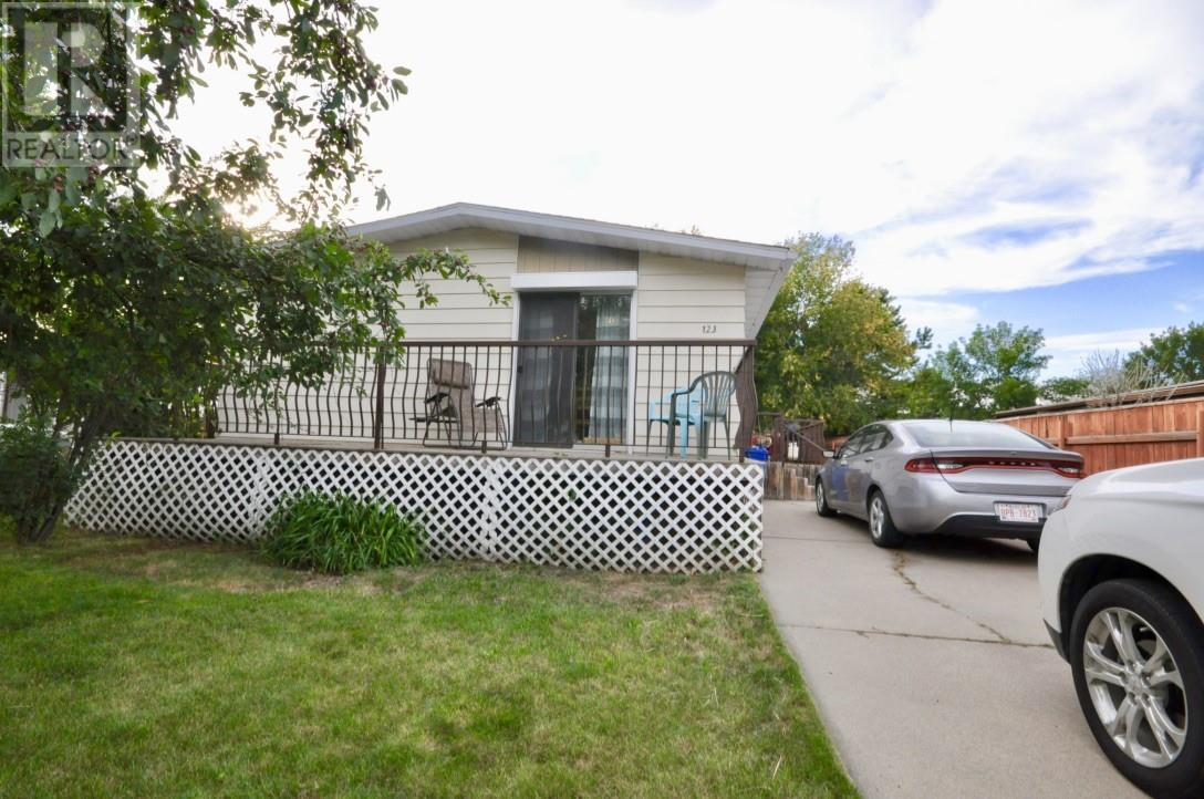 Removed: 123 Dalhousie Court West, Lethbridge, AB - Removed on 2019-10-23 05:12:03