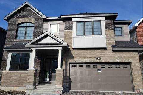 House for rent at 123 Discovery Ct Ottawa Ontario - MLS: 1143254