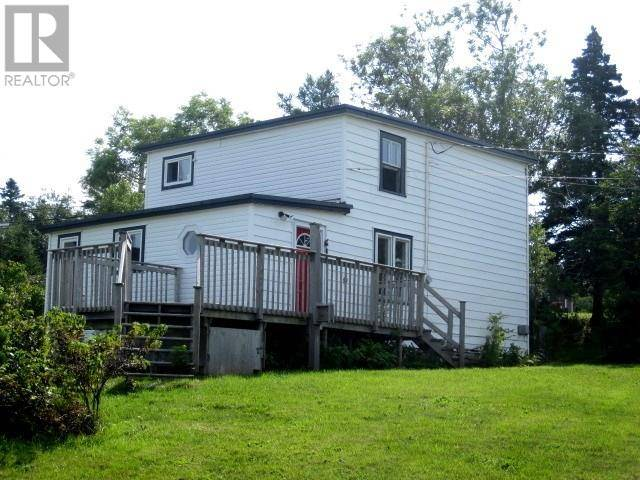 House for sale at 123 Dogberry Hill Rd St. Philips Newfoundland - MLS: 1207090
