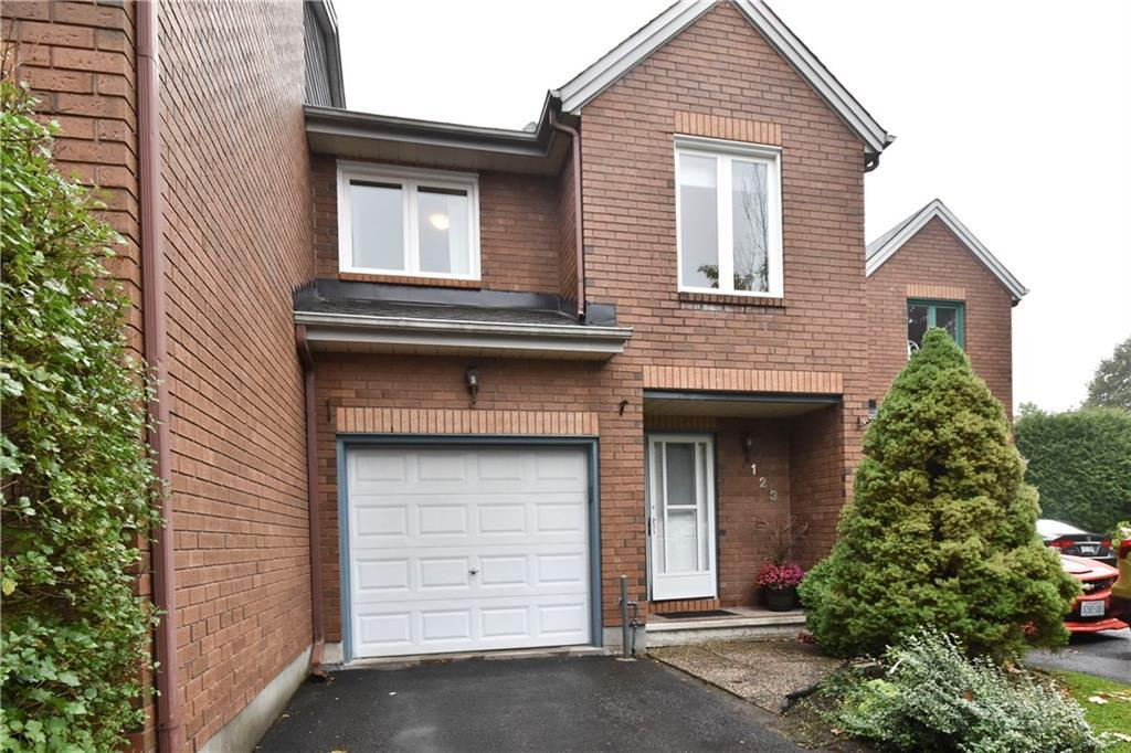 Removed: 123 Dunbarton Court, Ottawa, ON - Removed on 2019-10-09 05:57:20