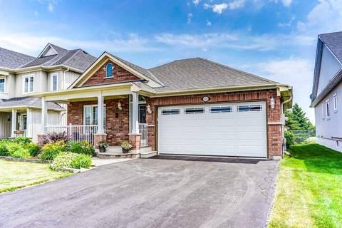 House for sale at 123 Edward St Clarington Ontario - MLS: E4515494