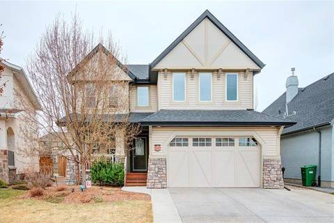 House for sale at 123 Elgin Park Rd Southeast Calgary Alberta - MLS: C4241381