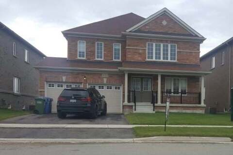 House for sale at 123 Elm St Southgate Ontario - MLS: X4832687