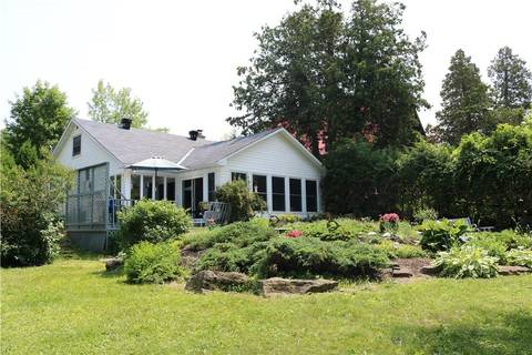 House for sale at 123 First Ave Carleton Place Ontario - MLS: 1160069