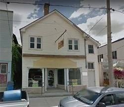 House for sale at 123 Garafraxa St West Grey Ontario - MLS: X4406628