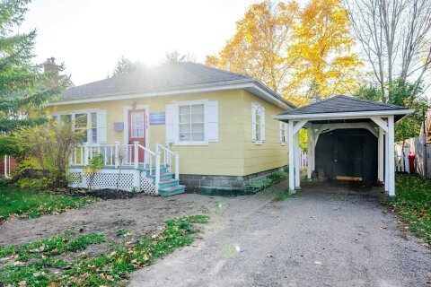 House for sale at 123 Glenelg St Kawartha Lakes Ontario - MLS: X4968683